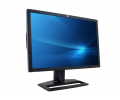 Monitor HP ZR2440w