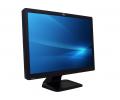 Monitor HP Compaq LE2201w