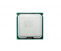 Procesor INTEL Xeon E5410