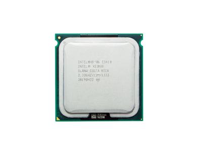 Processzor INTEL Xeon E5410