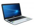 Notebook ASUS F555LN-XX097D