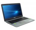 Notebook ASUS K556UQ-DM001D