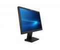 Monitor LENOVO ThinkVision L2250P