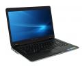 Notebook DELL Latitude E6430U