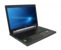 Notebook HP EliteBook 8570w