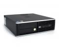 Počítač HP Compaq 6000 Elite SFF