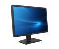Monitor DELL Professional P2213
