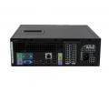 Számítógép DELL OptiPlex 7010 SFF