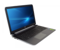 Notebook HP Pavilion 15-ab250nw