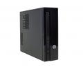 Počítač HP Slimline 450-a16ns DT