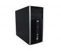 Počítač HP Compaq 6005 Pro MT