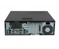 Počítač HP ProDesk 600 G1 SFF